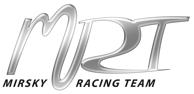 team Mirsky Racing Team logo